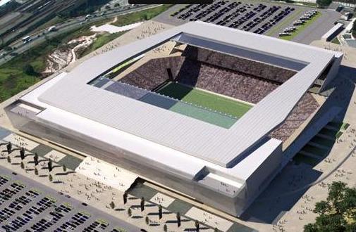 http://blogdonavarro.files.wordpress.com/2010/10/estadio-corinthians-105.jpg