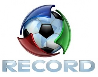 http://blogdonavarro.files.wordpress.com/2011/03/record_logo_futebol.jpg?w=604